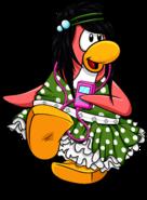 Penguin Style Feb 2018