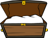 Treasure Chest ID 305 sprite 003