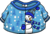 Ice Silly Snowman Sweater