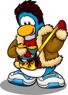 Penguin Style Sept 2017 5