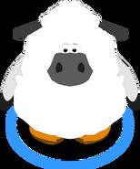 Big Bad Wool Suit IG