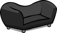 Black Couch sprite 008