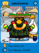 Fiesta Outfit2