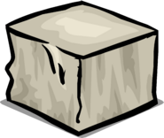 Stone Table sprite 007