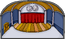 Theatre Igloo