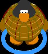 Tweed Coat IG