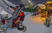 Operation Blackout Ski Village phase 2