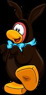 Penguin Style Apr 2019 3