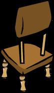 Dinner Chair sprite 004