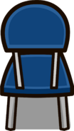 Judge's Chair sprite 005