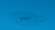 Whirlpool IG