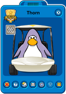 Thorn Player Card - Late January 2020 - Club Penguin Rewritten (3)
