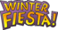 Winter Fiesta 2019 Logo