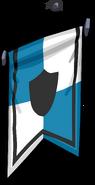 Ye Olde Blue Banner sprite 003