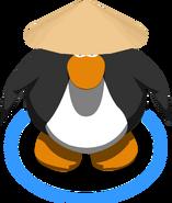 Senseis Hat IG