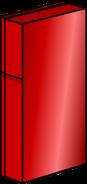 Shiny Red Fridge sprite 007