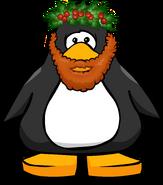 The Burly Beard PC