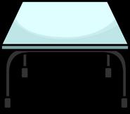 Writing Desk sprite 001