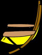 Folding Chair sprite 003