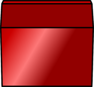 Shiny Red Stove sprite 017