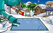 Water Party 2017 Ski Village