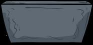 Stone Couch sprite 010