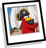 Rockhopper New BG Icon