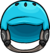The Gnarly Helmet