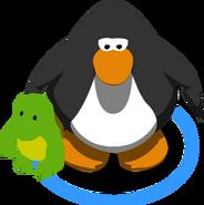 Turtle IG