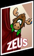 Zeus Stage Poster sprite 001