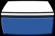 Cooler sprite 001