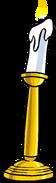 Candle sprite 002