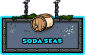 Soda Seas Selection