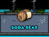 Soda Seas
