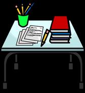 Writing Desk sprite 004