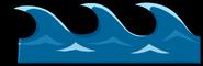 Waves sprite 003