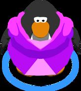 Princess Costume IG