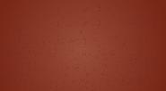 Burgundy Carpet IG