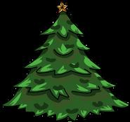 Holiday Tree sprite 001