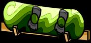 Snowboard Rack sprite 015