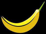 Smoothie Smash Banana