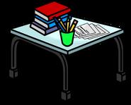 Writing Desk sprite 016