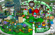 Ciullo1 Igloo 2020 April Fools
