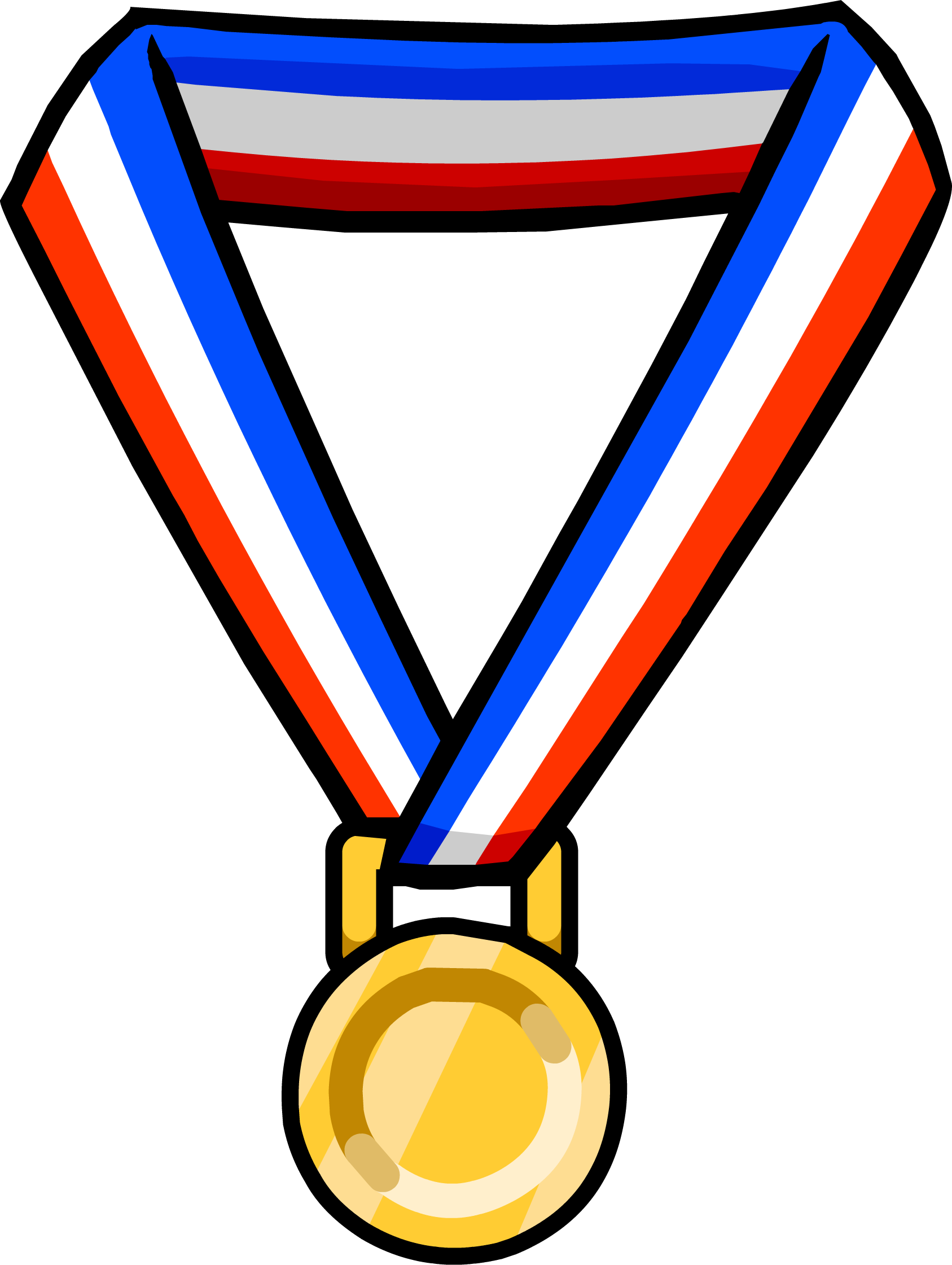 попаем картинки медалей нарисованы при