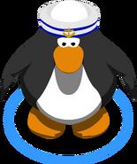 Crew Cap IG