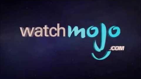 WatchMojo.com - Intro
