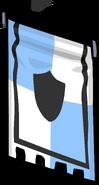 Blue Pastel Banner sprite 009