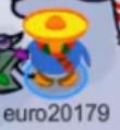 Euro Late December 2017 2