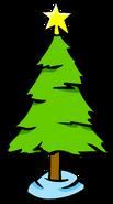 Large Christmas Tree sprite 004