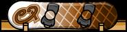 Snowboard Rack sprite 007